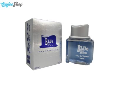 ادکلن مردانه Blue