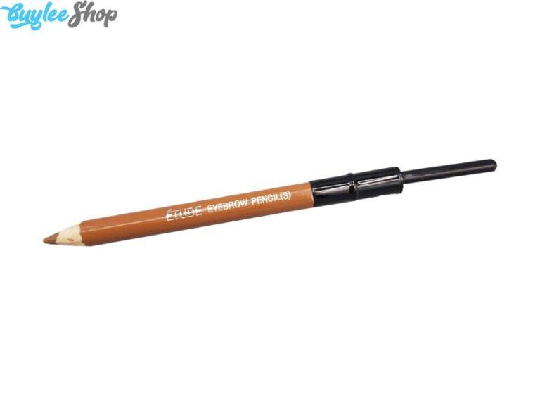 مداد ابرو اتود Etude