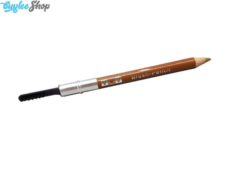 مداد ابرو وو vov