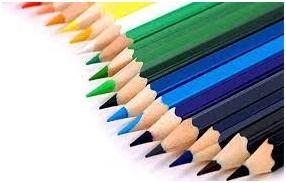 خرید مداد رنگی فکتیس