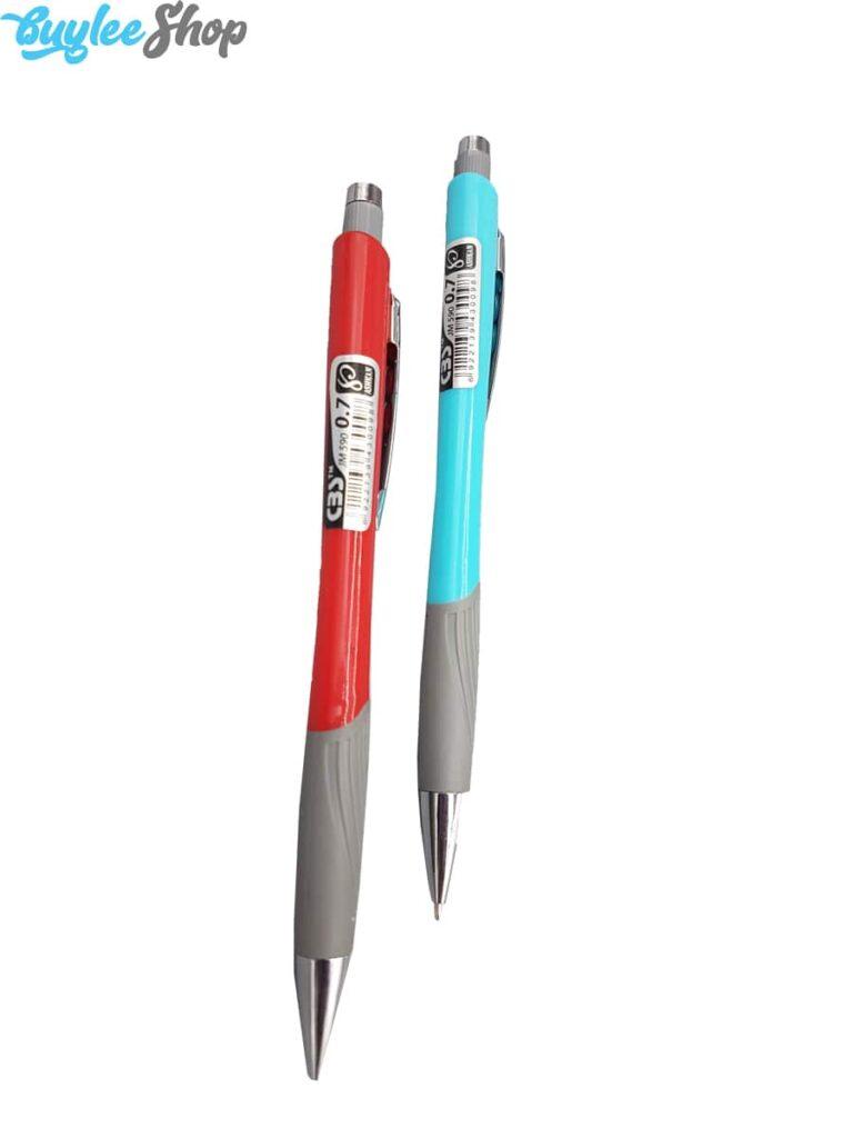 مدادنوکی 0.7 میلی متری سی بی اس مدل JM590