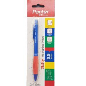 مداد نوکی 0.9 پنتر Nifty