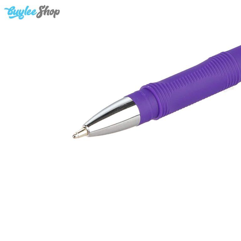 خودکار پنتر مدل SP 101