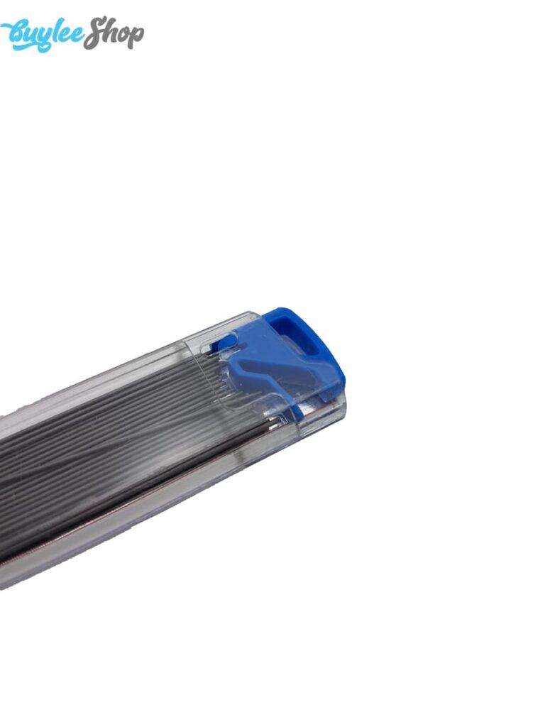 نوک مداد نوکی0.7 میلی متری اونر 13107