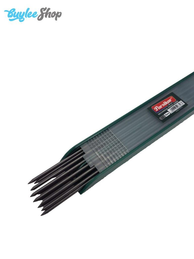 نوک مداد نوکی 2 میلی متری پارسیکار مدل JM332