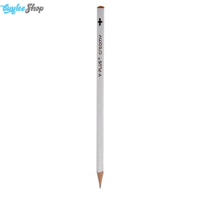 مداد مشکی اینوکس سری Y.Plus مدل Creamy بسته 12 عددی