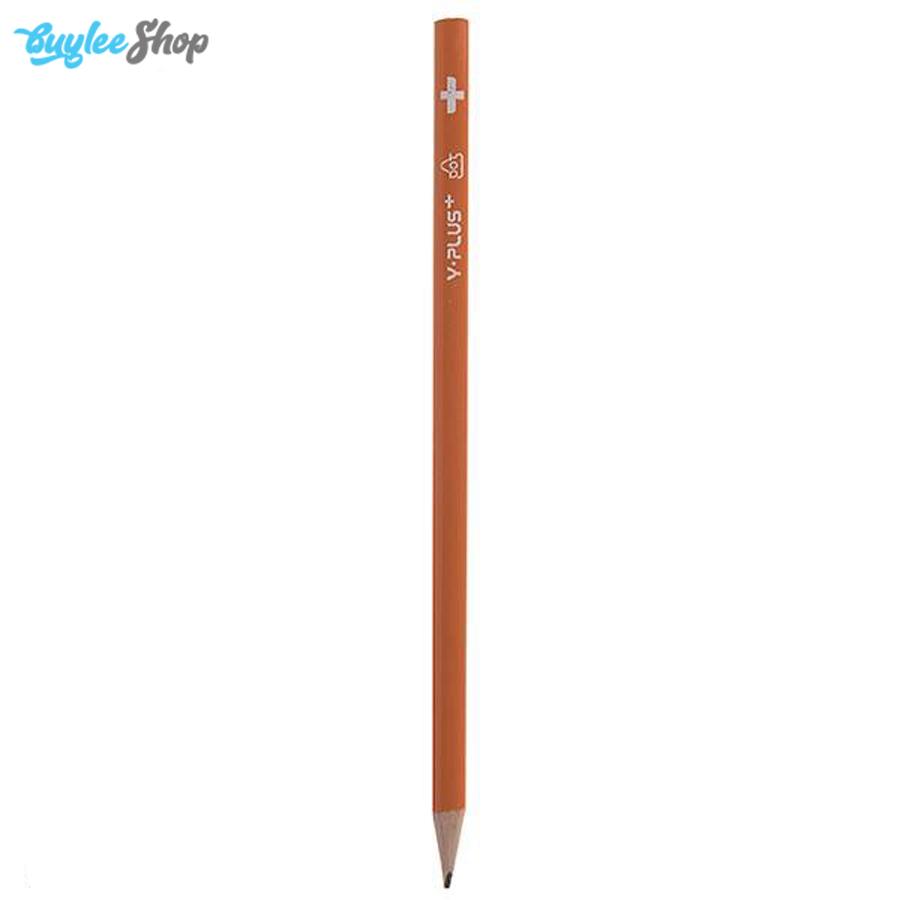 مداد مشکی اینوکس سری Y.Plus مدل Dot