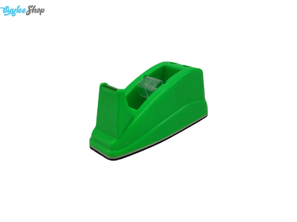 پایه چسب دینگلی dingli مدل DL1601