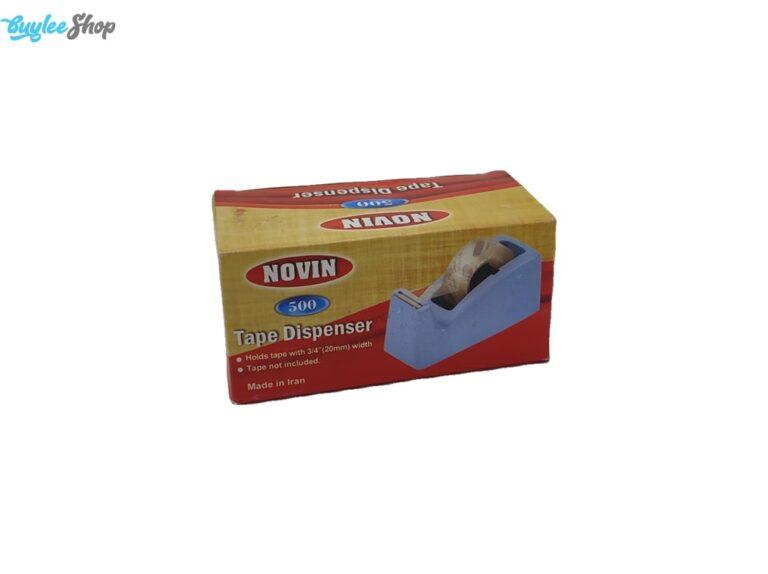 پایه چسب نوین Novin مدل 500