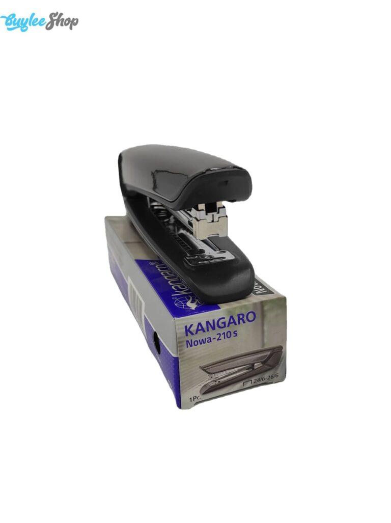 منگنه کانگورو Kangaro مدل Nowa 210s