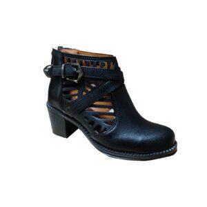 کفش زنانه عمده سری 12 جفت
