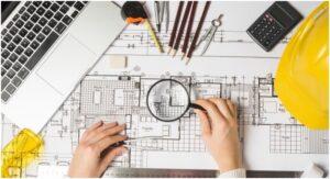 خرید ابزار طراحی مهندسی