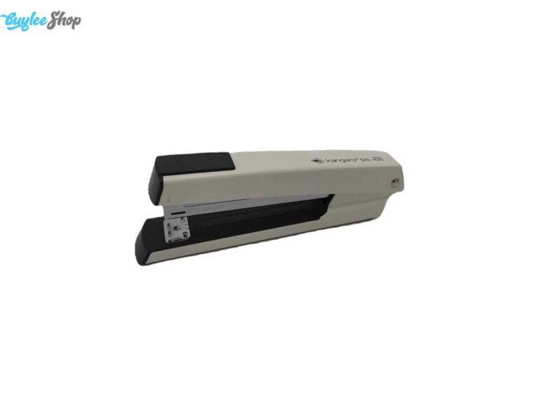 منگنه کانگارو مدل DS-425