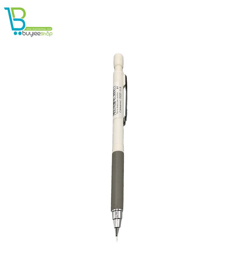 مداد نوکی 0.5 سی کلاس Ceramic Pop