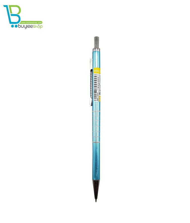 مداد نوکی 0.5 پنسل مدل MP-090