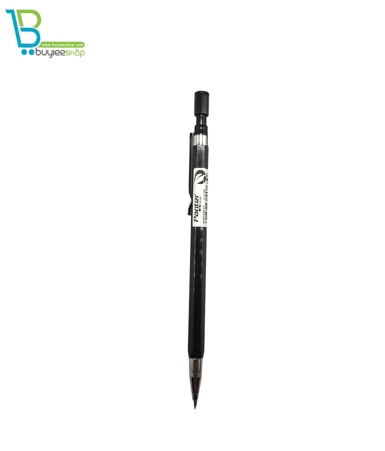 مداد نوکی 2.0 پنتر مدل AMP35672