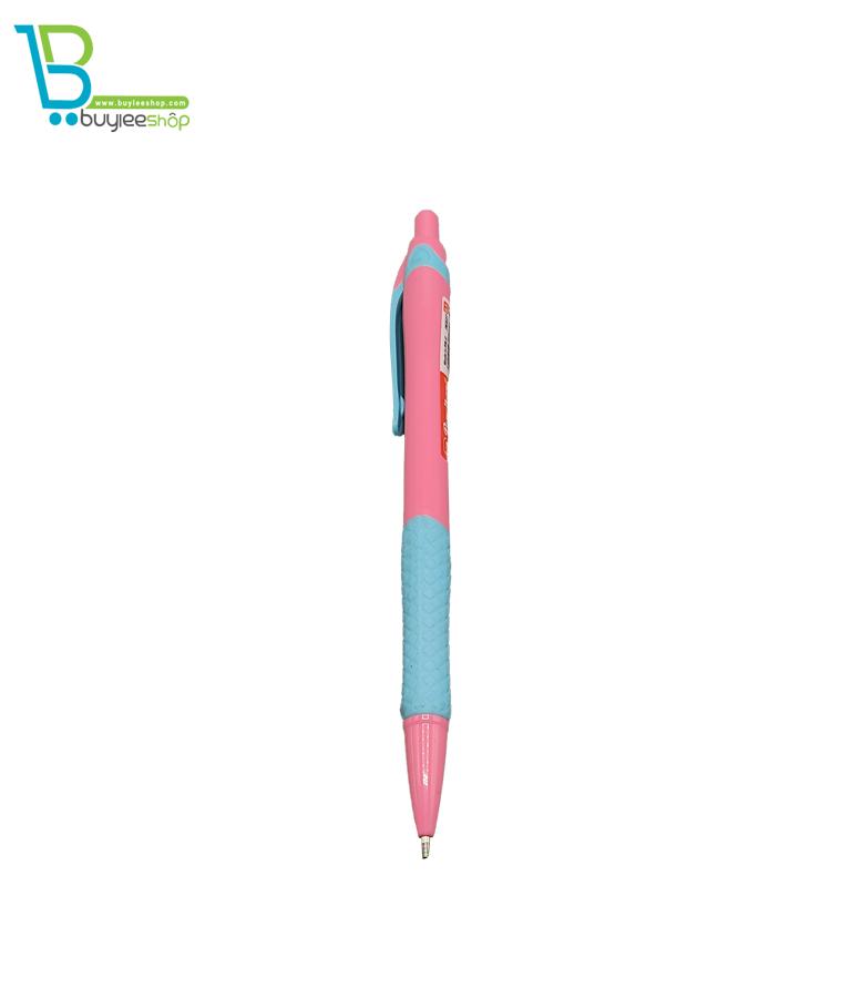 مداد نوکی 0.5 پارسیکار JM827