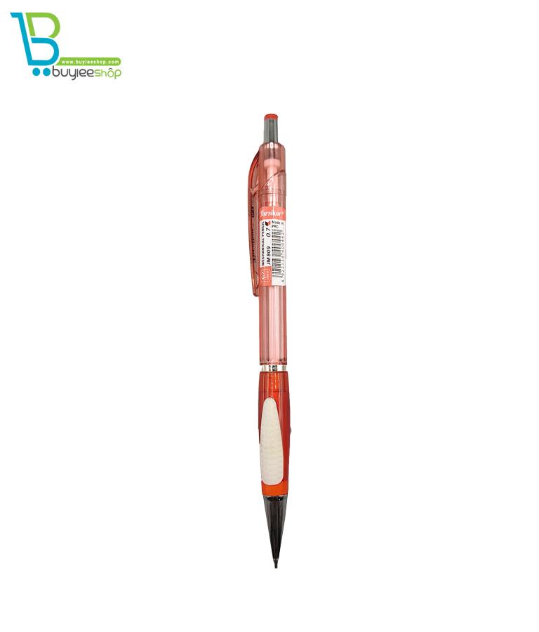 مداد نوکی 0.7 پارسیکار JM809