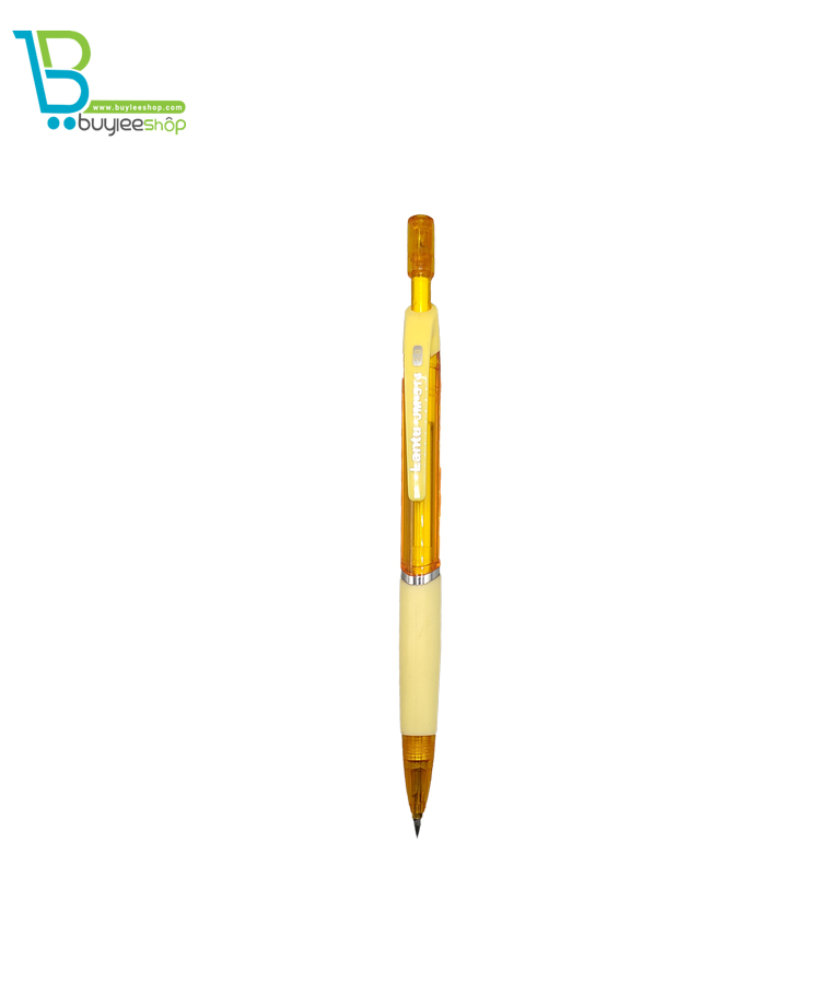مداد نوکی 2.0 پارسیکار JM803