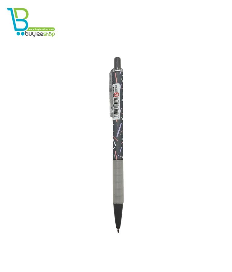 مداد نوکی 0.5 پارسیکار JM811