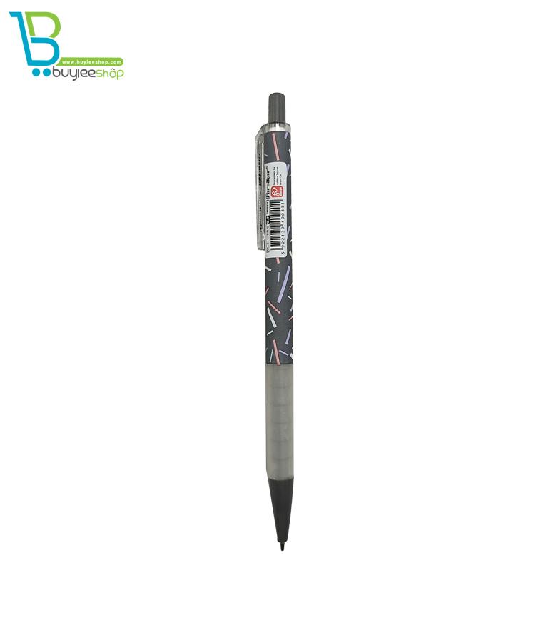 مداد نوکی 0.7 پارسیکار JM811