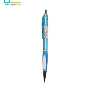 مداد نوکی 0.5 پارسیکار JM809